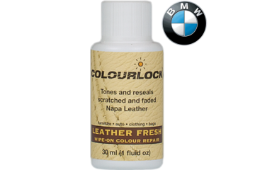 OFFERTA SPECIALE - Colore Sedili in Pelle BMW BEIGE DAKOTA