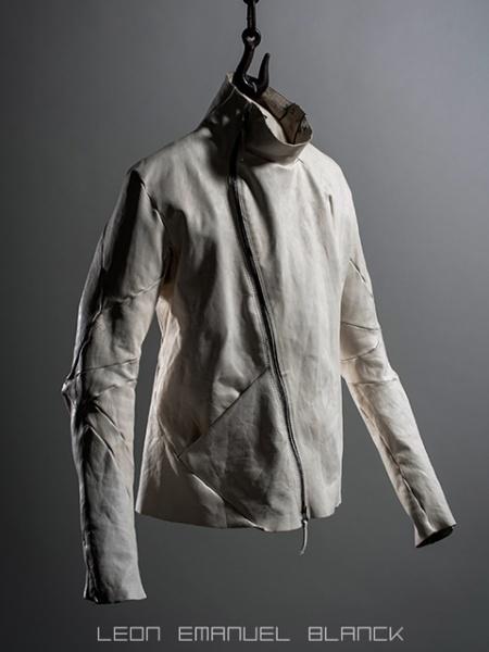 ... Per la cura e impermeabilizzazione di capi in pelle (giacche di pelle 5b32a116a7d